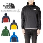 20%OFF ノースフェイス THE NORTH FACE Swallowtail Hoodie スワローテイル フーディ NP71520