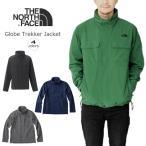 20%OFF  ノースフェイス THE NORTH FACE Globe Trekker Jacket グローブ トレッカー ジャケット NP21555