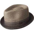 メンズ 帽子 キャップ Bailey of Hollywood Hooper F