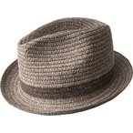 メンズ 帽子 キャップ Bailey of Hollywood Truro Fe