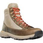 ユニセックス ブーツ Danner Explorer 650 6 Hiking Boot (Women's)