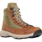 ユニセックス ブーツ Danner Explorer 650 6 Hiking Boot (Men's)