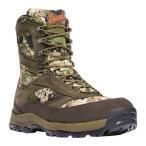 ユニセックス 防水シューズ Danner High Ground 8 GORE-TEX Hunting Boot (Men's)