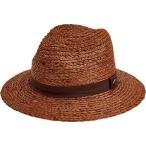 メンズ 帽子 キャップ San Diego Hat Company Raffia