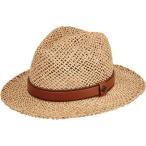 メンズ 帽子 キャップ San Diego Hat Company Twiste