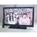 【中古】ソニーSONY 地上・BS・110度CSデジタルハイビジョン液晶テレビ BRAVIAブラビア KDL-32EX710
