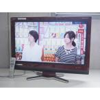 【中古】シャープSHARP 32V型ハイビジョン液晶テレビ AQUOSアクオス LC-32D30