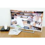 Yahoo!エスネットショップ ヤフー店中古 シャープSHARP 32V型ハイビジョン液晶テレビ AQUOSアクオス LC-32F5 フリースタイル