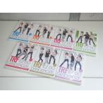 【中古】TRF イージー・ドゥ・ダンササイズ EZ DO DANCERCIZE DVD7枚セット Disc1〜7 ダンスエクササイズ