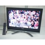 ショッピングREGZA 中古 東芝TOSHIBA 26V型 地上デジタルチューナー搭載液晶テレビ REGZAレグザ 26C3700