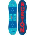 ショッピングburton Burton バートンYouth After School Special キッズ ボード/ビンディング セット国内正規品 在庫あり即納可能です