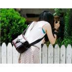 【売れ筋商品】一眼レフ バッグ カメラ ケース かわいい おしゃれ 女子 レディース メンズ PU レザー ギフト 趣味・コレクション プレゼントに!