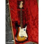 Momose(モモセ)ストラトタイプ エレキギター MST1-STD/NJ 3TS