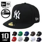 【再値下げ!!】 ニューエラ NEW ERA ニューエラ キャップ NY ニューヨークヤンキース 帽子 キャップ メンズ (男性用) ( yankees )