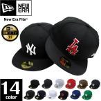 【再値下げ!!】 ニューエラ NEW ERA ニューエラ キャップ 帽子 キャップ メンズ レディース(yankees dodgers)