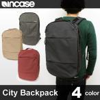 インケース INCASE シティーコレクション バックパック City Collection Backpack MacBook Pro 17対応 Apple社公認 リュックサック