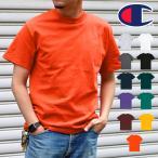 �����ԥ��� Champion Ⱦµ T����� 6.1oz T-Shirt 6.1���� USA��ǥ� ���