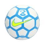 ナイキ サッカーボール フットボール X メノール 3号球