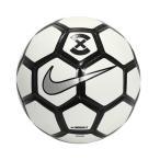 ナイキ サッカーボール フットボール X メノール フットサル3号球