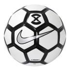ナイキ サッカーボール フットボール X メノール フットサル4号球