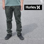ショッピングhurley HURLEY ハーレー MPT0000170 CHINO 30%OFF