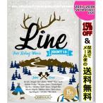 JOINT15 / LINE ジョイント15 POTENTIAL FILM ポテンシャルフィルム 17-18 新作 SNOWBOARD DVD