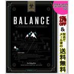 JOINT 016 ジョイント BALANCE バランス 18-19 SNOW DVD 新作 SNOWBOARD DVD POTENTIAL FILM ポテンシャルフィルム