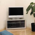 在庫処分価格 テレビボード テレビ台 TV台 AVボード ローボード テレビ台 CTV-90K