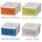 小物収納ケース 収納 衣類ケース 収納ボックス 収納ケース