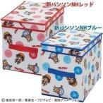 おもちゃ箱 SSB-XS  アイリスオーヤマ
