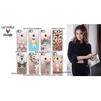 Casetify iPhone 7 Case ルーシー・ヘイル コレクション Deer Head Skull and Floral