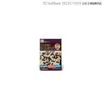極めるシリーズ 石倉昇九段の囲碁講座 上級編  強化版