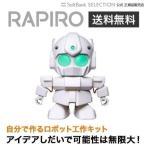スイッチサイエンス Rapiro(ラピロ)