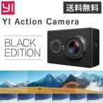 YI Technology YI Action Camera