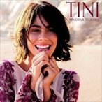 (おまけ付)TINI (MARTINA STOESSEL) / TINI ティニ(輸入盤) (2CD) 0050087344580-JPT