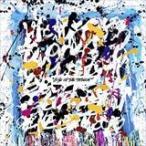 (���ޤ���)2019.02.15����ȯ�� EYE OF THE STORM (INT'L VER.) / ONE OK ROCK �����å�(͢����) (CD) 0075678653858-JPT