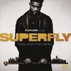 SUPERFLY / O.S.T. サウンドトラック Future(輸入盤) (CD) 0190758627724-JPT