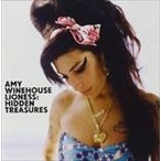 (おまけ付) LIONESS : HIDDEN TREASURES / AMY WINEHOUSE エイミー・ワインハウス(輸入盤) (CD) 0602527903330-JPT