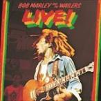 (���ޤ���)LIVE / BOB MARLEY & THE WAILERS �ܥ֡��ޡ���������������顼��(͢����) (2CD) 0602557803631-JPT