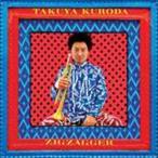 (おまけ付)ZIGZAGGER / TAKUYA KURODA タクヤ・クロダ(黒田卓也)(輸入盤) (CD) 0888072002715-JPT