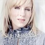 (おまけ付)IF I COULD WRAP UP A KISS (SILJE'S CHRISTMAS) / SILJE NERGAARD (輸入盤CD) 0888751618329-JPT