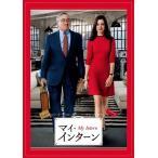 マイ・インターン /  (DVD) 1000614417-HPM