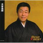 大泉逸郎  (CD)12CD-1085A-KEEP