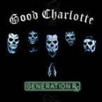 GENERATION RX / GOOD CHARLOTTE グッド・シャーロット(輸入盤) (CD) 4050538420951-JPT