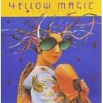 YELLOW MAGIC ORCHESTRA/YELLOW MAGIC ORCHESTRA(輸入盤)(2CD) 5099751344520-JPT