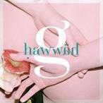 GAIN BROWN EYED GIRLS ガイン 4TH MINI ALBUM : HAWWAH CD