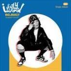(おまけ付)1ST SINGLE : I SAY WOO! / MC MINZY MCミンジー(輸入盤) (CD) 8804775164323-JPT
