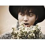 (おまけ付)2ND SPECIAL ALBUM : SONG FOR YOU :ソングス・フォー・ユー / LEE MIN HO イ・ミンホ (輸入盤)(CD+DVD) 8808678308150-JPT