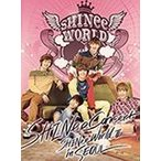 (おまけ付)2ND CONCERT ALBUM : SHINEE WORLD II IN SOUL/ SHINEE シャイニー (輸入盤)(2CD) 8809269502919-JPT