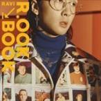 R.OOK BOOK / RAVI (VIXX) ラヴィ(ヴィックス)(輸入盤) (CD) 8809658310606-JPT